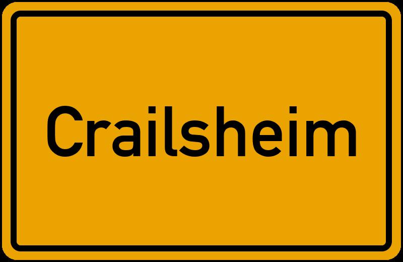 kreissparkasse crailsheim