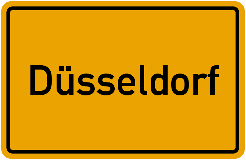 onlinestreet Branchenbuch für Düsseldorf
