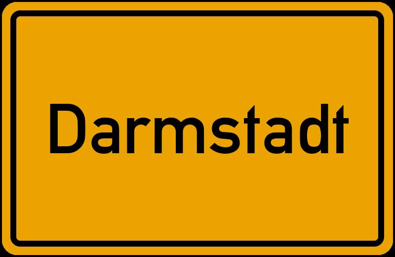 onlinestreet Branchenbuch für Darmstadt