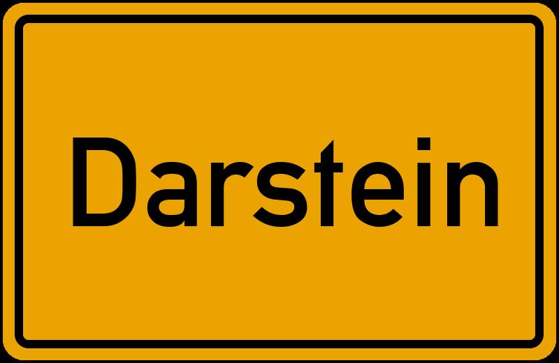 onlinestreet Branchenbuch für Darstein