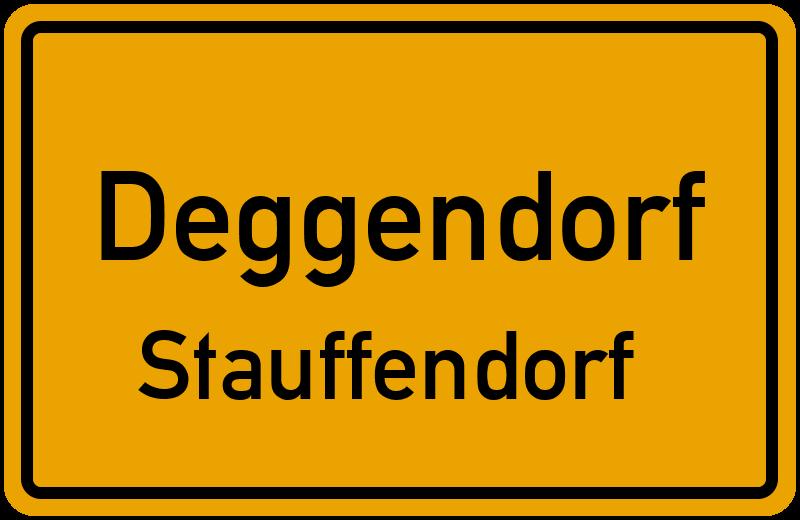 Weiher stauffendorfer 94469 Deggendorf