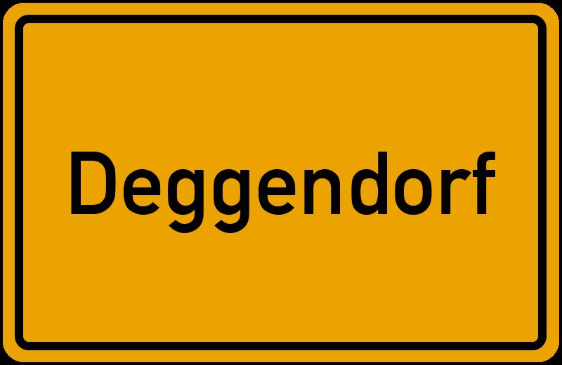 raiffeisenbank deggendorf online banking
