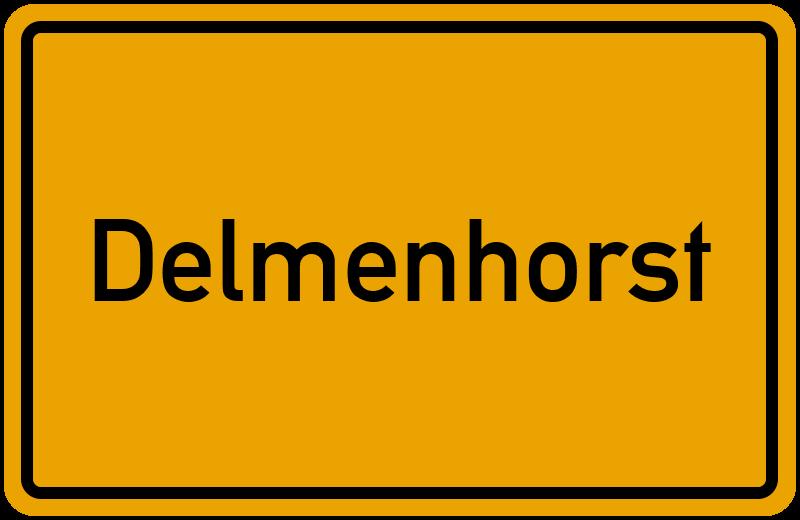 onlinestreet Branchenbuch für Delmenhorst