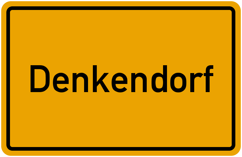 onlinestreet Branchenbuch für Denkendorf