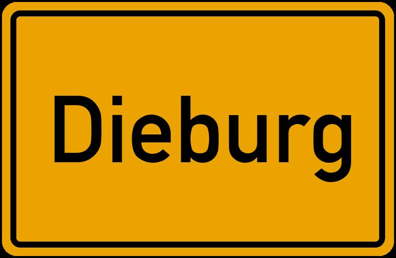 onlinestreet Branchenbuch für Dieburg