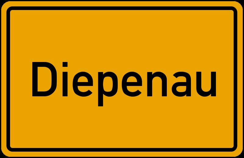onlinestreet Branchenbuch für Diepenau