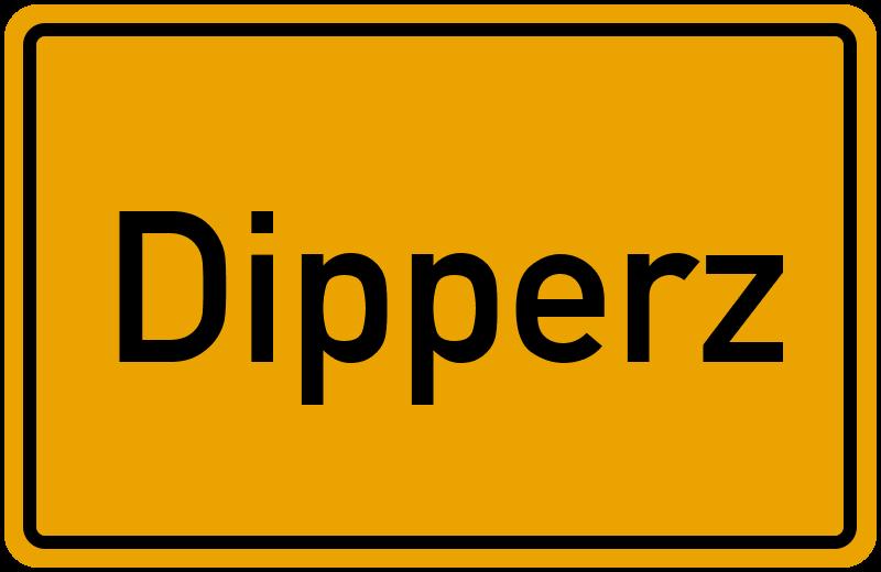 onlinestreet Branchenbuch für Dipperz