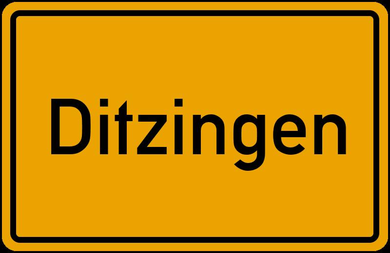 onlinestreet Branchenbuch für Ditzingen