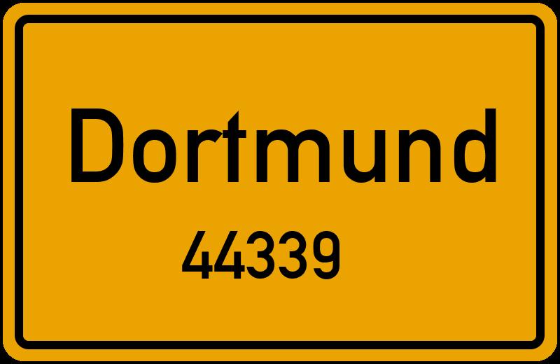 Dortmund.44339.png