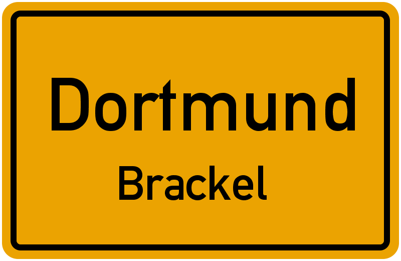 Fotograf Dortmund Brackel rauschenbuschstraße in 44139 dortmund brackel nordrhein westfalen