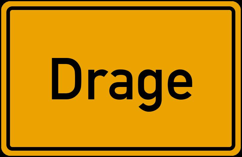 onlinestreet Branchenbuch für Drage