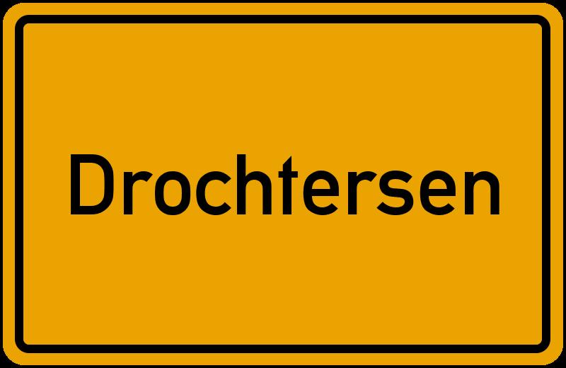 onlinestreet Branchenbuch für Drochtersen