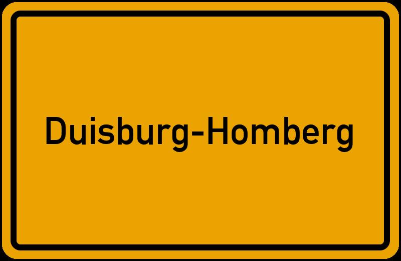 Ortsvorwahl 02066: Telefonnummer aus Duisburg-Homberg / Spam Anrufe