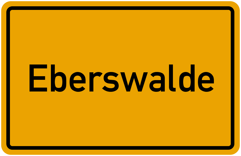 onlinestreet Branchenbuch für Eberswalde