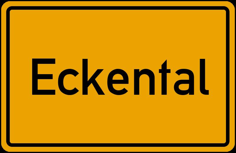 onlinestreet Branchenbuch für Eckental