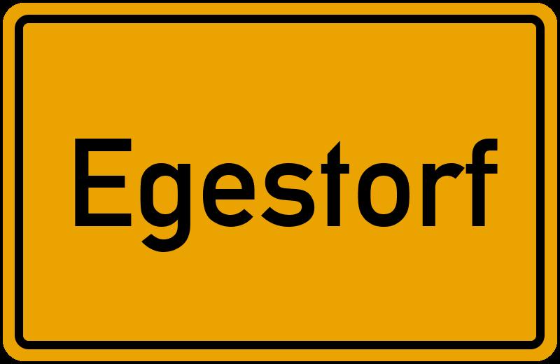 onlinestreet Branchenbuch für Egestorf