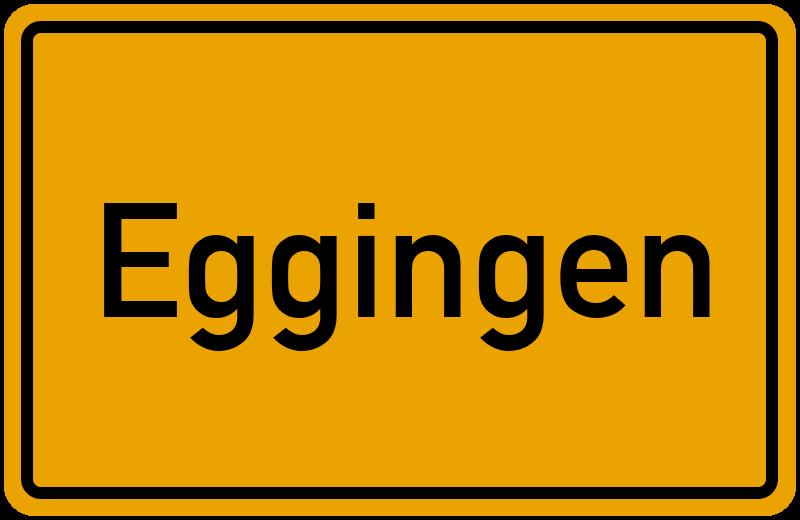 onlinestreet Branchenbuch für Eggingen