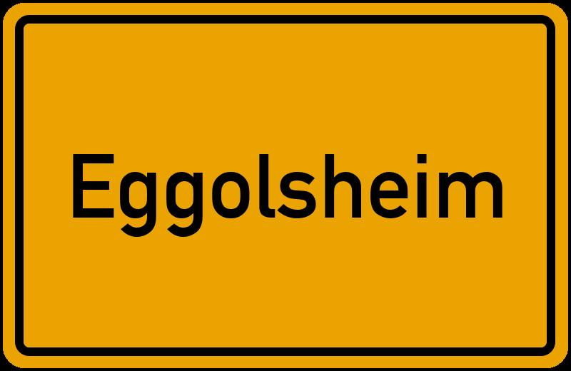 onlinestreet Branchenbuch für Eggolsheim