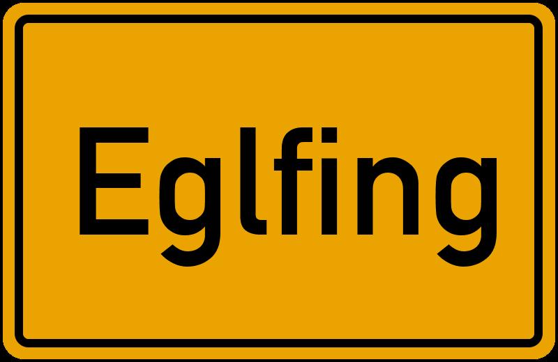 onlinestreet Branchenbuch für Eglfing