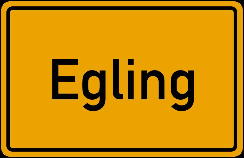 onlinestreet Branchenbuch für Egling