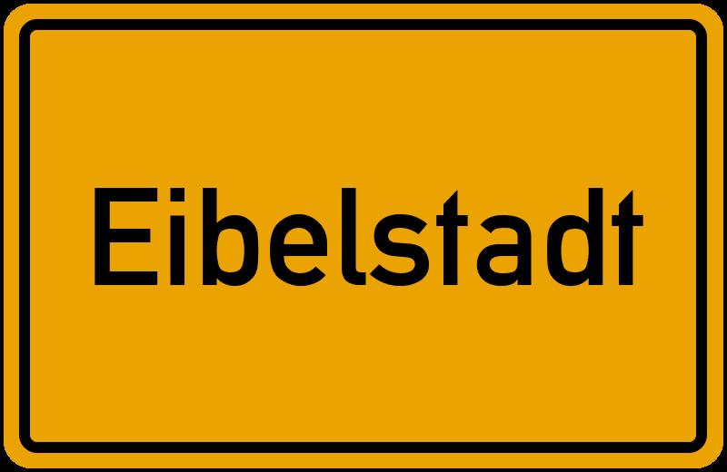 onlinestreet Branchenbuch für Eibelstadt