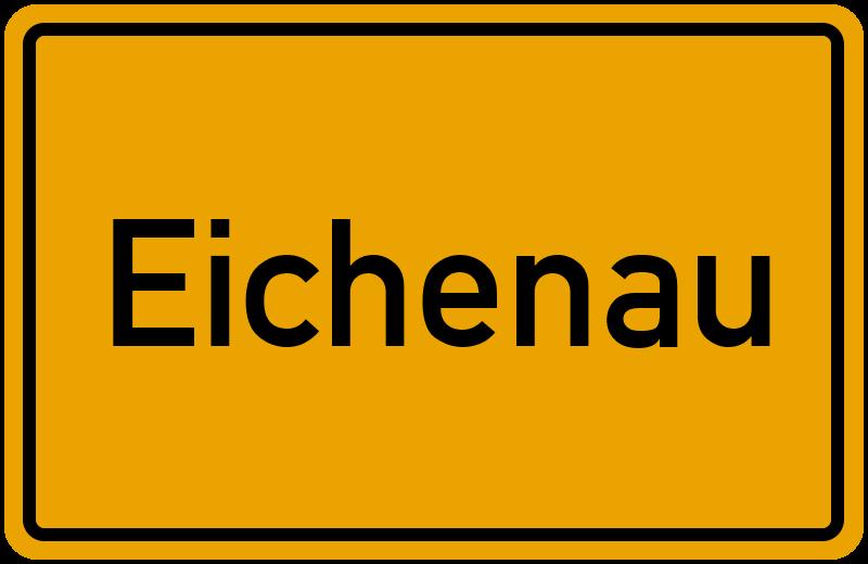 onlinestreet Branchenbuch für Eichenau