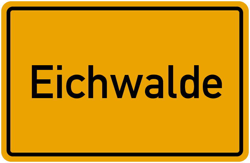 onlinestreet Branchenbuch für Eichwalde