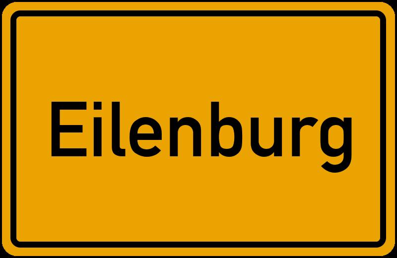 onlinestreet Branchenbuch für Eilenburg