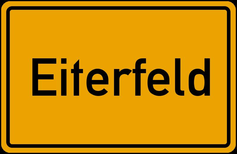 onlinestreet Branchenbuch für Eiterfeld