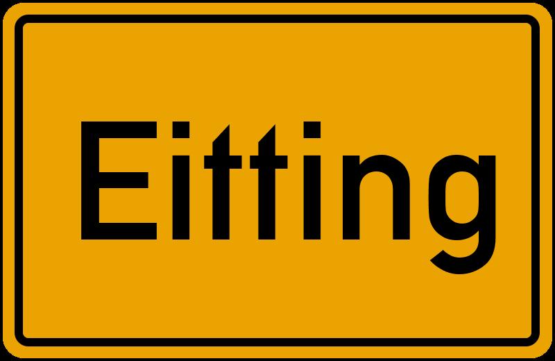 onlinestreet Branchenbuch für Eitting