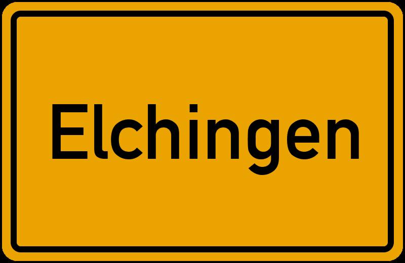 onlinestreet Branchenbuch für Elchingen