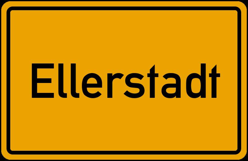 onlinestreet Branchenbuch für Ellerstadt