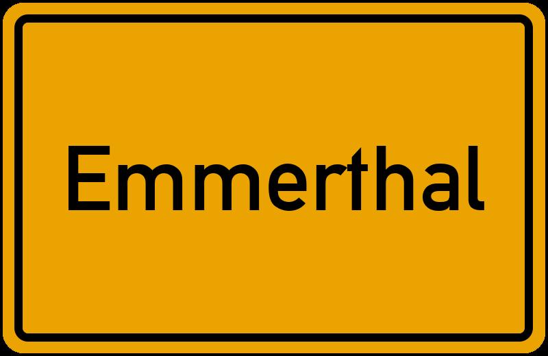 onlinestreet Branchenbuch für Emmerthal