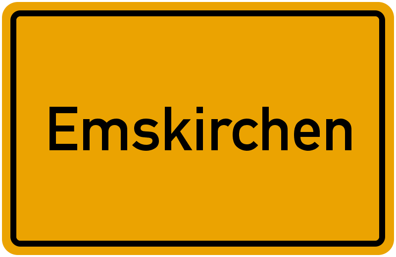 onlinestreet Branchenbuch für Emskirchen