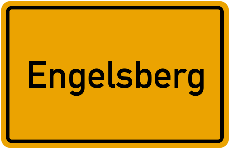 onlinestreet Branchenbuch für Engelsberg