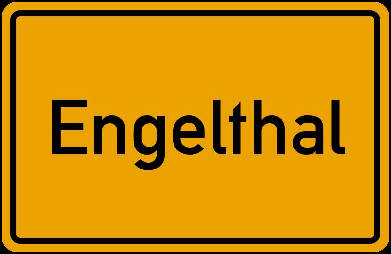 onlinestreet Branchenbuch für Engelthal