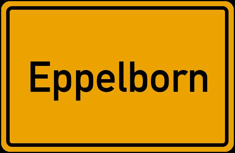 onlinestreet Branchenbuch für Eppelborn