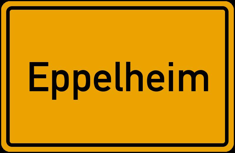 onlinestreet Branchenbuch für Eppelheim