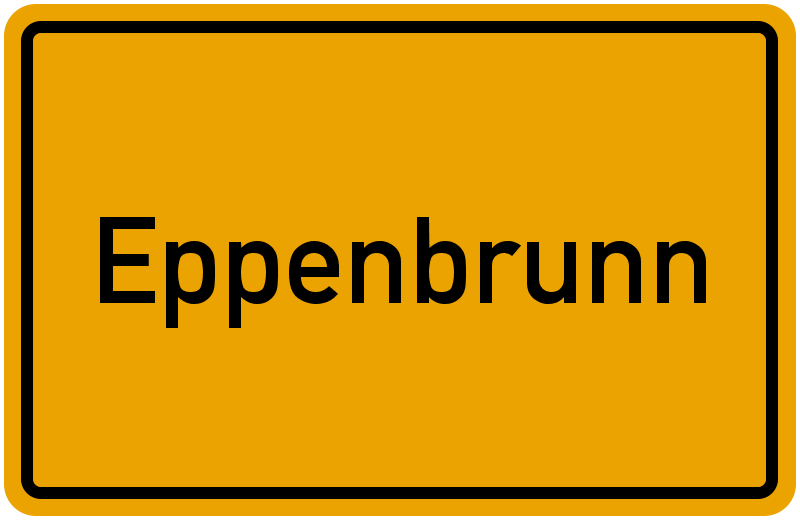 onlinestreet Branchenbuch für Eppenbrunn