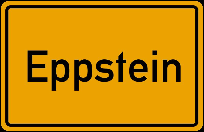 onlinestreet Branchenbuch für Eppstein