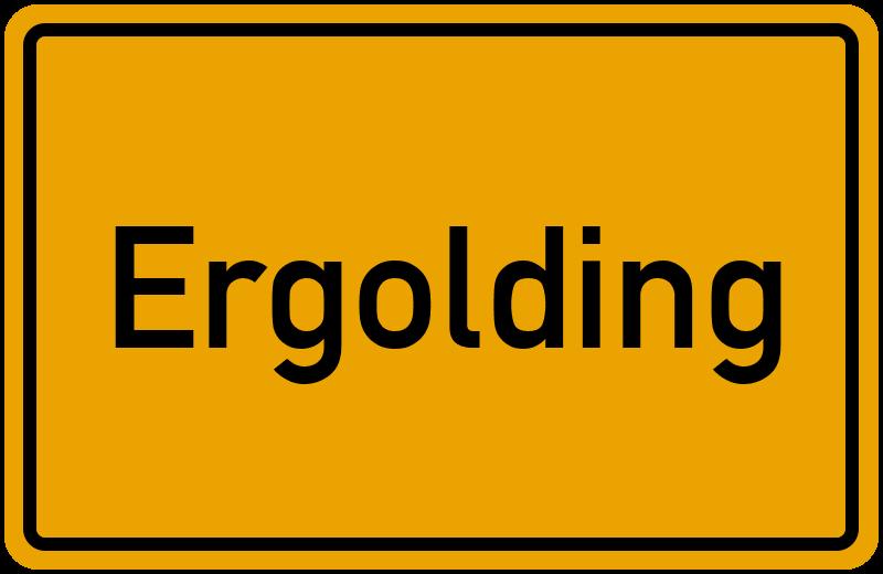 onlinestreet Branchenbuch für Ergolding