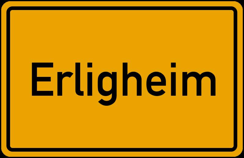onlinestreet Branchenbuch für Erligheim