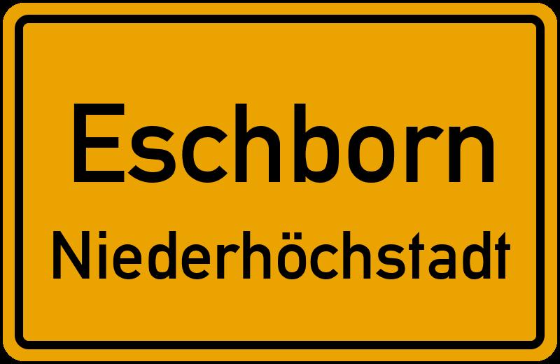 schwabenweg in 65760 eschborn niederh chstadt hessen. Black Bedroom Furniture Sets. Home Design Ideas