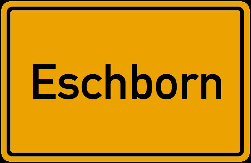 onlinestreet Branchenbuch für Eschborn