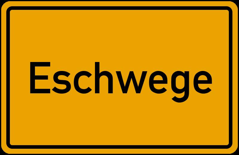 onlinestreet Branchenbuch für Eschwege