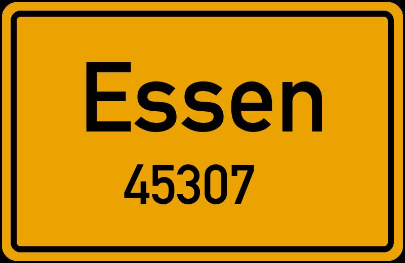 Essen.45307.png