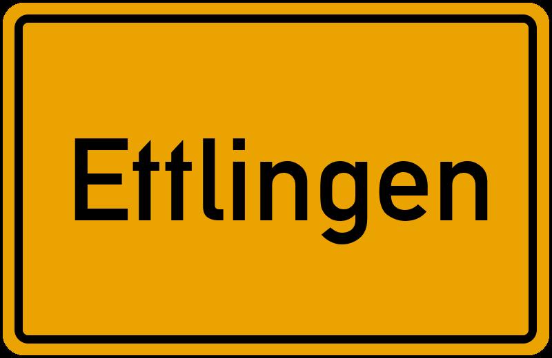 onlinestreet Branchenbuch für Ettlingen