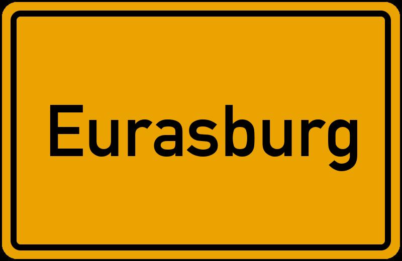 onlinestreet Branchenbuch für Eurasburg