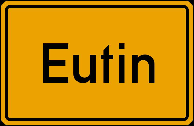 onlinestreet Branchenbuch für Eutin