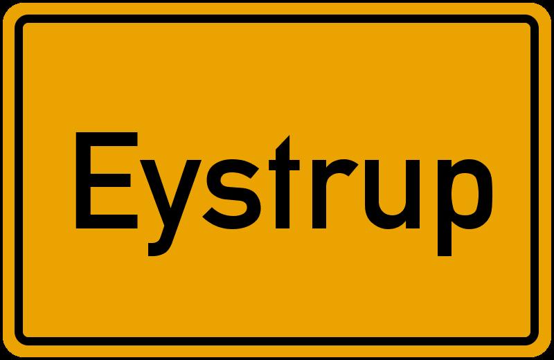 onlinestreet Branchenbuch für Eystrup